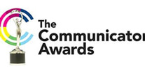 Communicator Distinction Award
